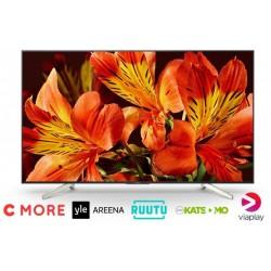 Телевизор Sony KD-43XF8599...