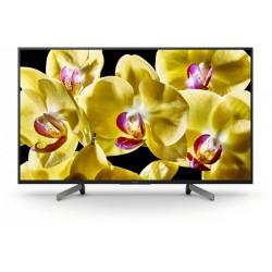 Телевизор Sony KD-43XG8096...