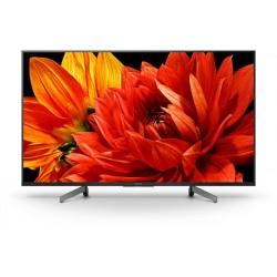 Телевизор Sony KD-43XG8305...
