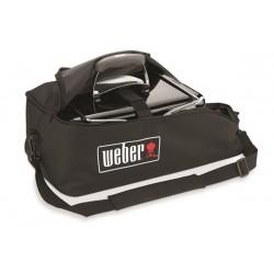 Weber Go-Anywhere Сумка для...