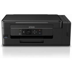 Принтер Epson EcoTank ET-2650